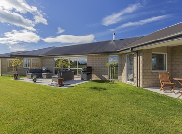 170 Reservoir Road Oamaru property image