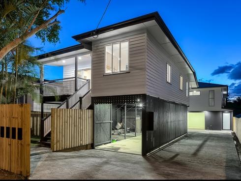 3/138 Leckie Road Kedron, QLD 4031