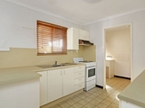 62 Fisher Drive Mount Isa, QLD 4825