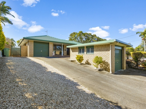 189 Cotlew Street Ashmore, QLD 4214