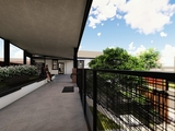 58 Russell Street Toowoomba, QLD 4350