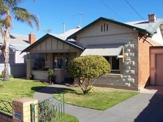 21 Victoria Street Queenstown , SA, 5014
