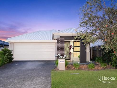 13 Centenary Court Warner, QLD 4500