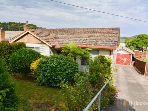 13 Vickers Street Lithgow, NSW 2790