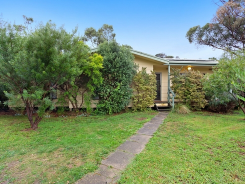 10 Darryl Court Cowes, VIC 3922