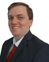 Joshua Reid