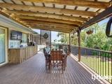 8 Oxley Street Deception Bay, QLD 4508