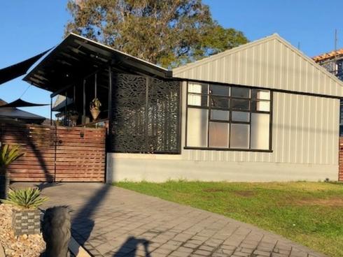 15 Lucy Street Merrylands West, NSW 2160