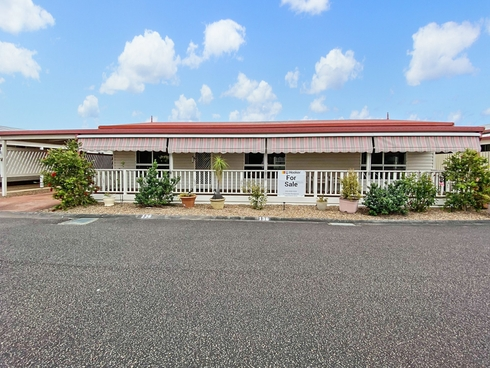 136/25 Mulloway Road Chain Valley Bay, NSW 2259