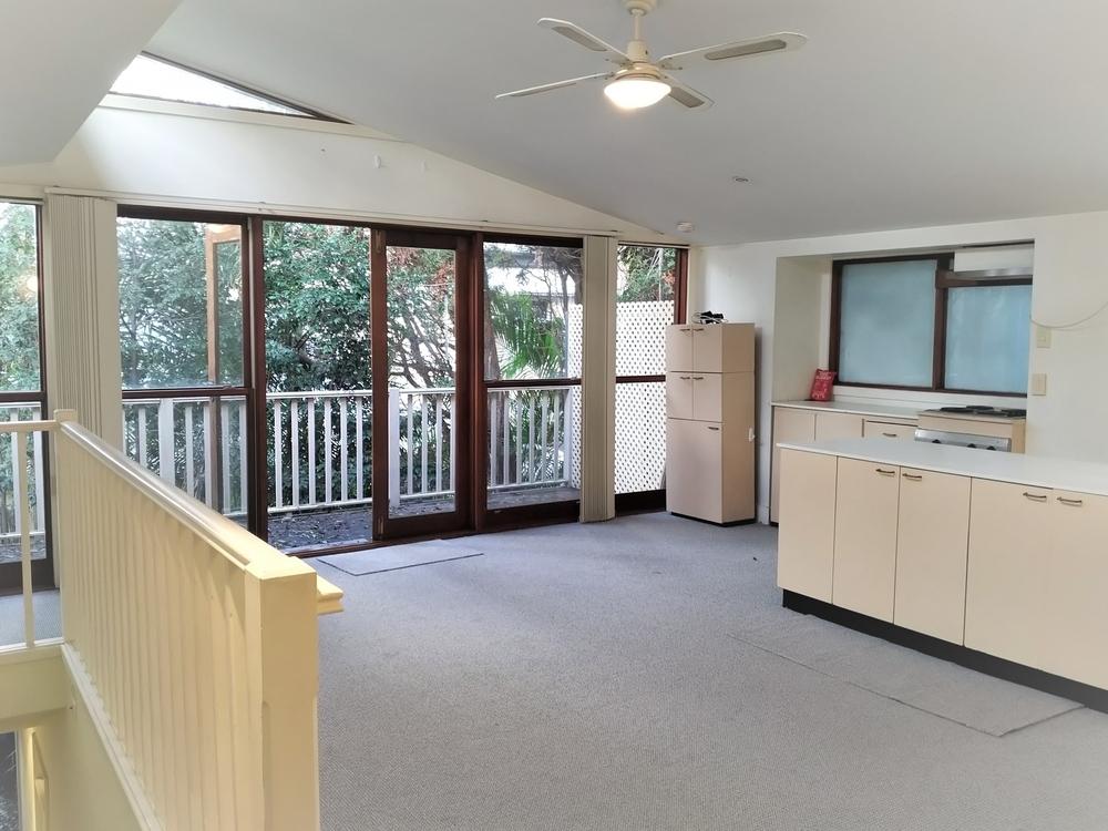1/41 Mullens Street Balmain, NSW 2041