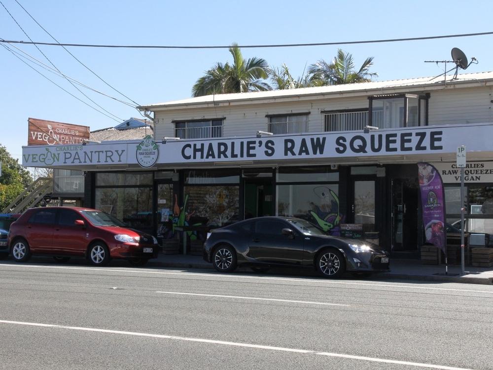 Shop 1/70-72 Hornibrook Esplanade Clontarf, QLD 4019