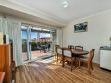 53/177 Badimara Street Fisher, ACT 2611