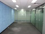 57/402-410 Chapel Road Bankstown, NSW 2200