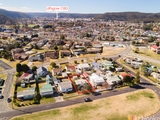 7 Inner Crescent Lithgow, NSW 2790