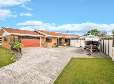 38 Rushton Road Morrinsville property image