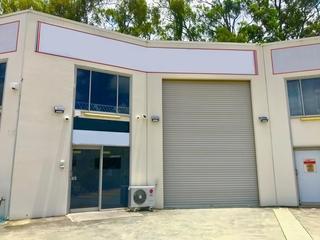 10/5 Transport Place Molendinar, QLD 4214