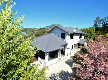 B/17 Joe Brown Avenue Mosgiel property image