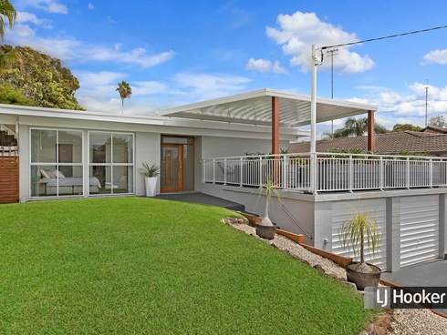 5 Margherita Avenue Bateau Bay, NSW 2261