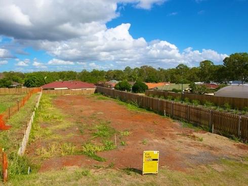 Lot 1 Birkdale Road Development Birkdale, QLD 4159