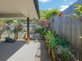 Unit 2/82 West St Sarina, QLD 4737