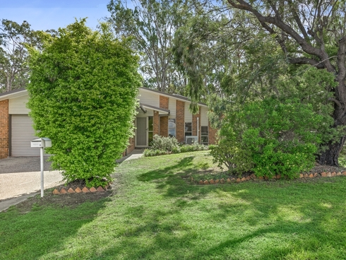 6 Fitzgerald Street Gatton, QLD 4343