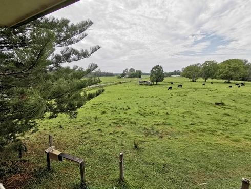 726-753 Rodeo Drive Tewinga, NSW 2449