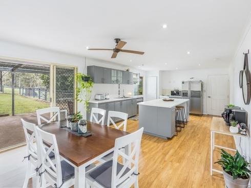53 Mamaku Street Fernvale, QLD 4306