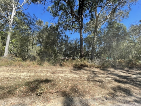 18 Falconhurst Rd Russell Island, QLD 4184