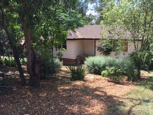 8 Karuah Street Penrith, NSW 2750
