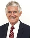 Brian McCutcheon