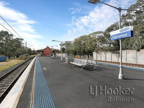 7/266 River Avenue Carramar, NSW 2163
