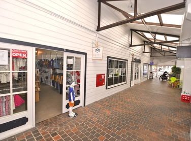 Shop 6/62 Queen Street Warkworth property image
