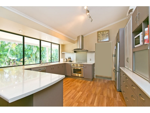 535 Hemmant-Tingalpa Road Tingalpa, QLD 4173