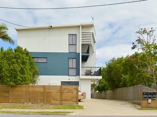 Unit 5/46 Yarroon Street Gladstone Central , QLD, 4680