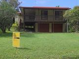 17 Hibiscus Avenue Brooms Head, NSW 2463