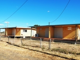 4 and 5 Alice Street Cloncurry, QLD 4824