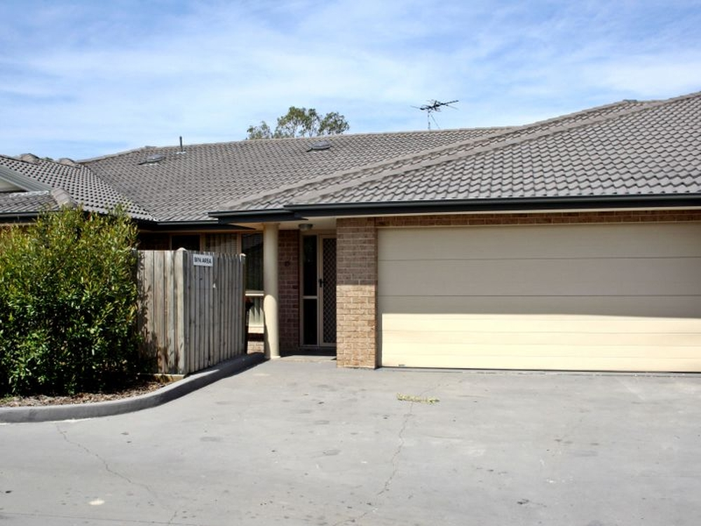 15/22-33 Eveleigh Court Scone, NSW 2337