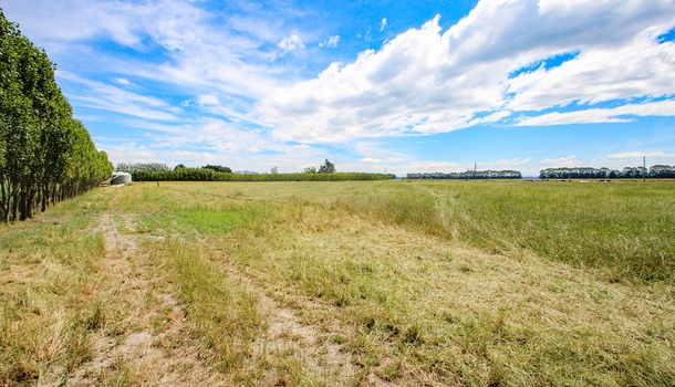 Lot 4 Corner Ferry and Hilderthorpe Roads Oamaru property image