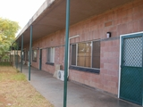 539 Chettle Street Broken Hill, NSW 2880