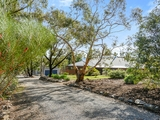 111 Glassenbury Drive Waitpinga, SA 5211