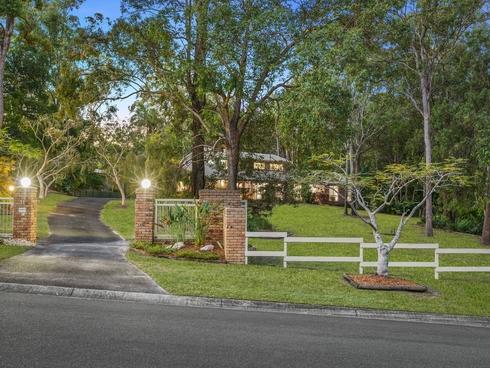 31 Derwent Avenue Helensvale, QLD 4212