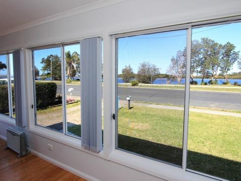 133 Beach Street Harrington, NSW 2427