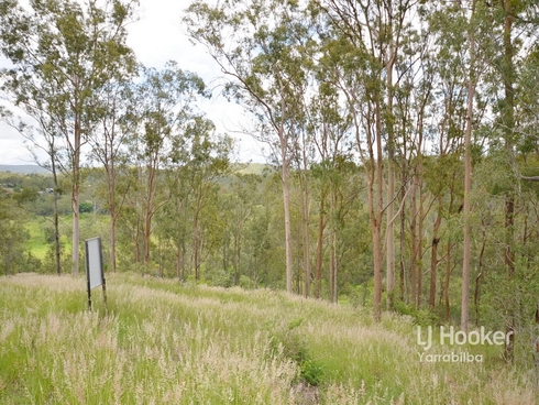 Lot 47/30-34 Campbell Drive Kooralbyn, QLD 4285