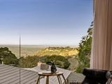 10 Barrymount Crescent Mount Lofty, QLD 4350