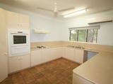 25 Glencoe Court Katherine, NT 0850