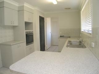 1/81 Christine Avenue Burleigh Waters , QLD, 4220