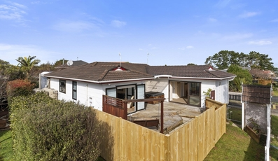 83 St Annes Crescent Wattle Downs property image