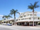 9/100 Bay Road Waverton, NSW 2060