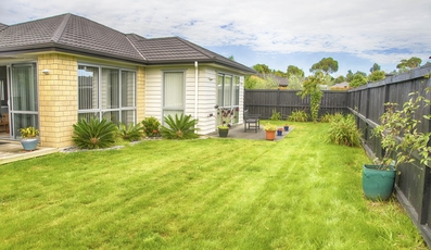 18 Cooladerry Place Rosehill property image
