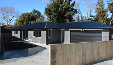 8 Garrett St New Plymouth property image